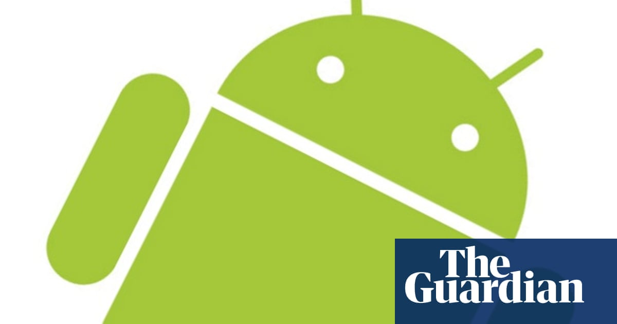 The best Android apps of 2014 | Technology | The Guardian