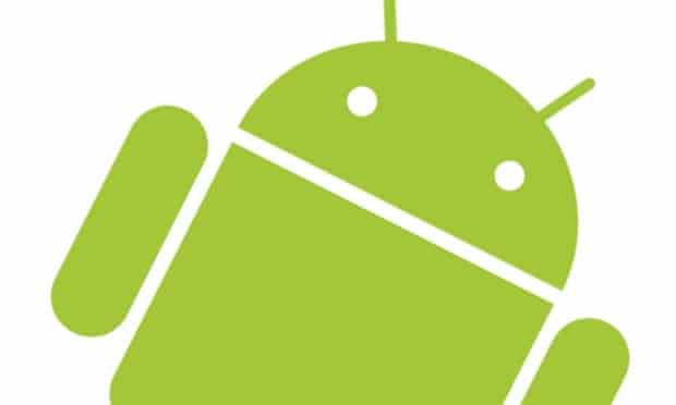 Several apps have been removed from Android's Google Play store.