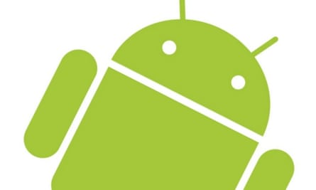 Android's Google Play app store will soon have a new age ratings system.