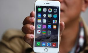 The best iPhone apps in 2014 included music, messaging and fitness apps.