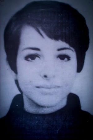 Jorgelina's mother, Cristina Planas