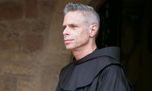 Michael Perry, the Franciscans' minister general, disclosed the financial difficulties