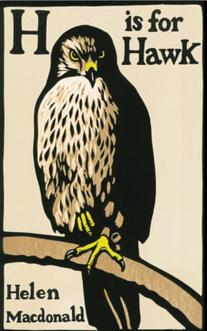 H is for Hawk by Helen Macdonald .jpg