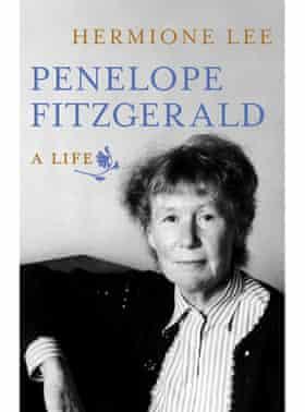 Penelope-Fitzgerald-A-Life-Hermione-Lee.jpg