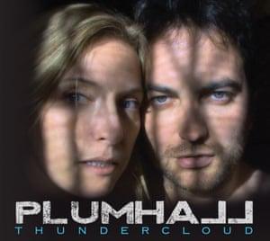 Thundercloud Plumhall