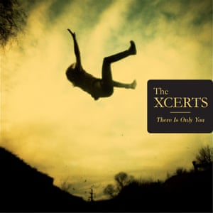 The Xcerts There Is Only You