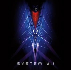System VII  IX