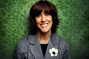 In the 1980s Nora Ephron asked whether women and men could be friends, a topic Lerner explores.