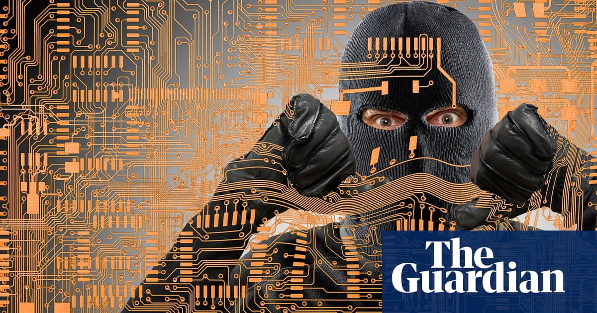 How you could become a victim of cybercrime in 2015 | Technology