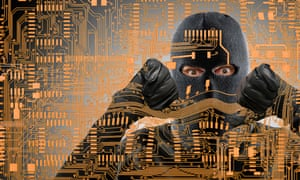 Will 2015 be a happy new year for cybercriminals?
