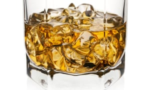 Tasmania is gaining a formidable reputation for its whiskies.