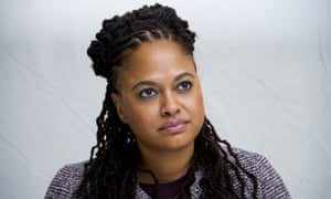 Ava DuVernay's Selma caps a great year for black filmmakers