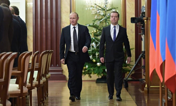 Ministers Main Article Russian 26