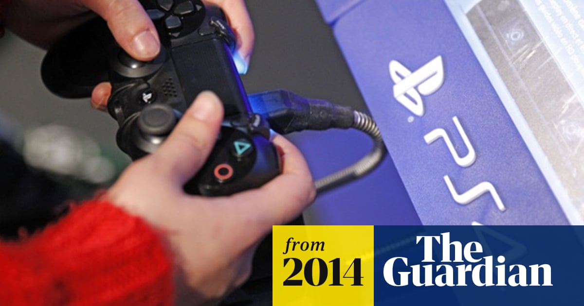 PlayStation Network back online, while Lizard hacker group