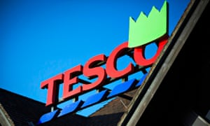 challenges faced by tesco Category: business management ethics culture title: social, cultural and ethical issues relevant to tesco plc's operation.