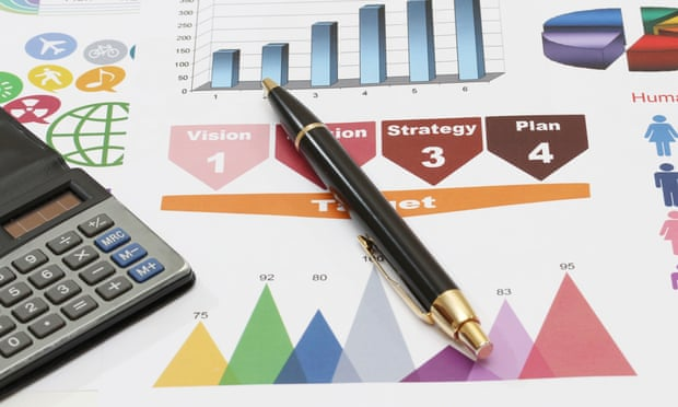 How can an accountant Help the enviroment.?