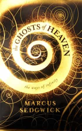 Ghosts of Heaven by Marcus Sedgwick