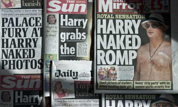 Headline writing 2