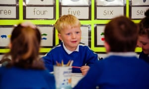 Less than a third of primary schools offer financial education.
