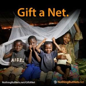 Gift guide net