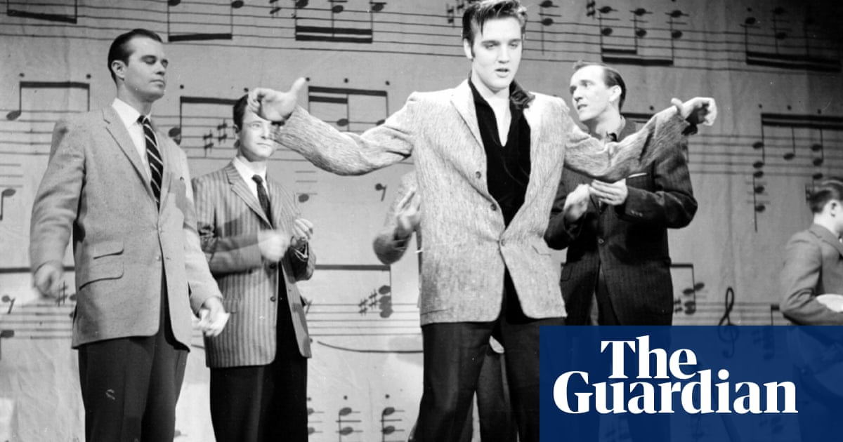 Readers recommend: songs about left or right – results