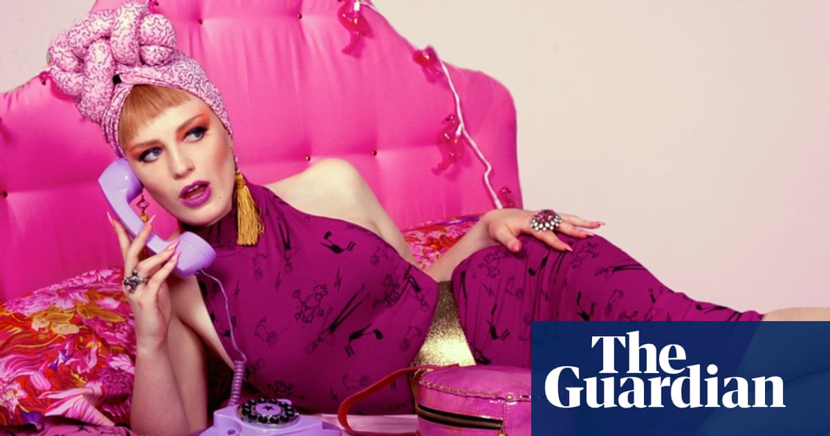 Five Of The Best Melbourne Independent Designers Fashion The Guardian