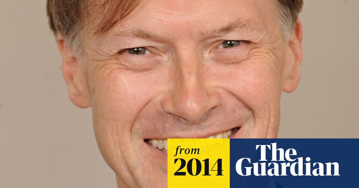 Tory donor knighted in New Year honours | UK news | The Guardian