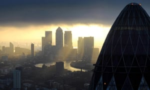 City of London bankers earned an average £1.3m each in 2014, figures show.
