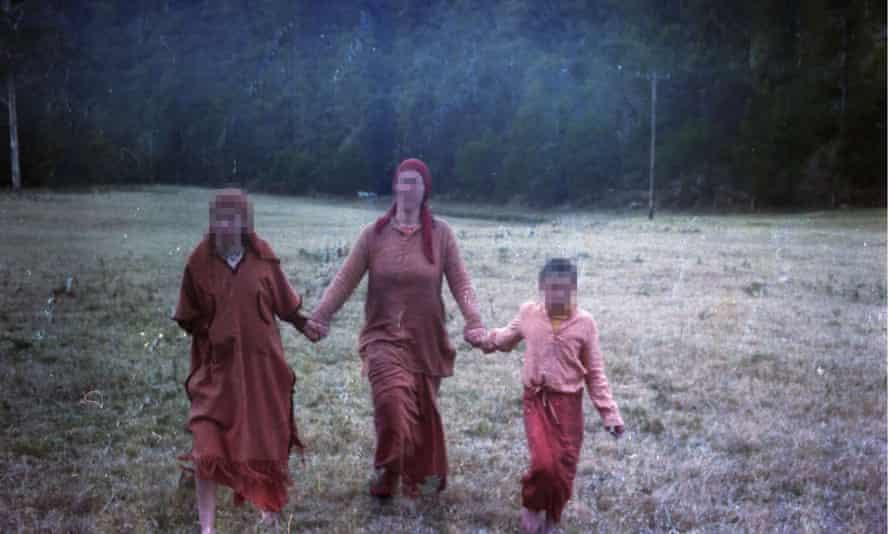 Satyananda's Mangrove Yoga Ashram