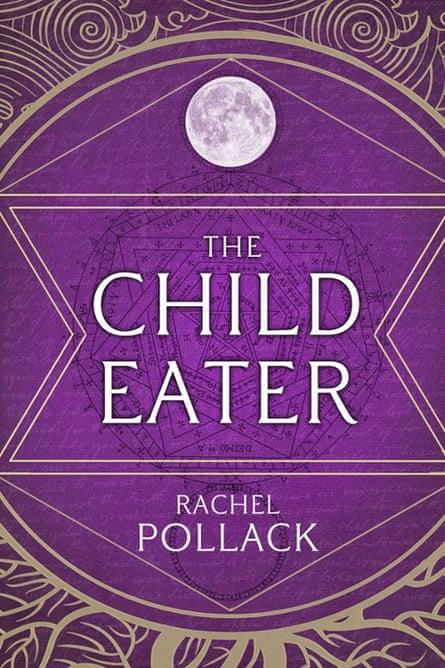 pollack child eater