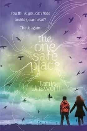 Tania Unsworth