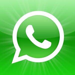whatsapp app logo.jpg