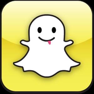 Snapchat app logo.png