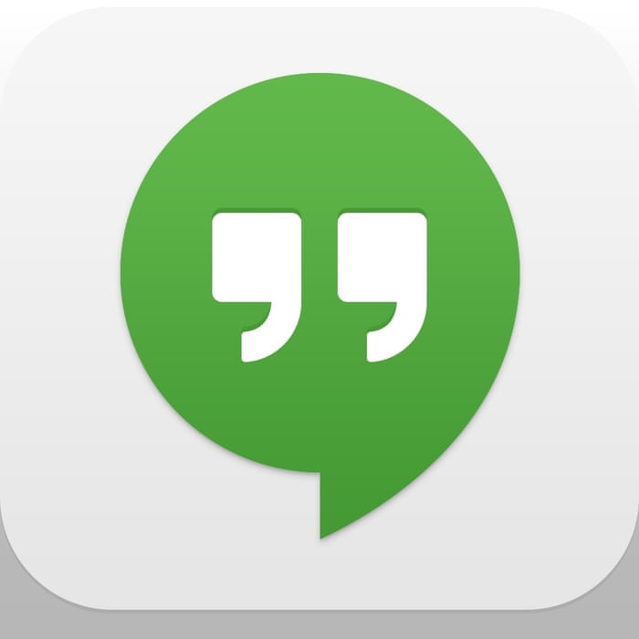 The 10 Best Messaging Apps Technology The Guardian