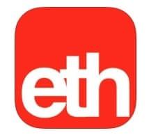 Ethan messaging app logo.png