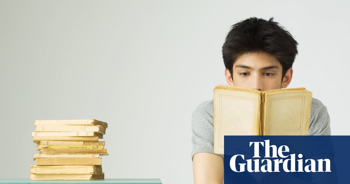 Meet The Teen Books Site Members M S Childrens Books The Guardian