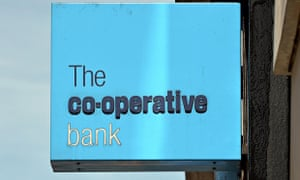 The Co-op Bank said the meeting had been delayed because the LTIP 'includes measures which may no lo