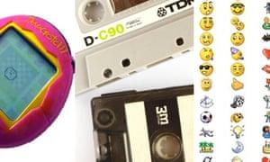 tamagotchi msn and cassettes