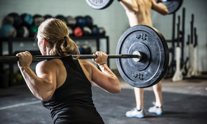 Exercise: which regimes are worth the pain? | Life and style