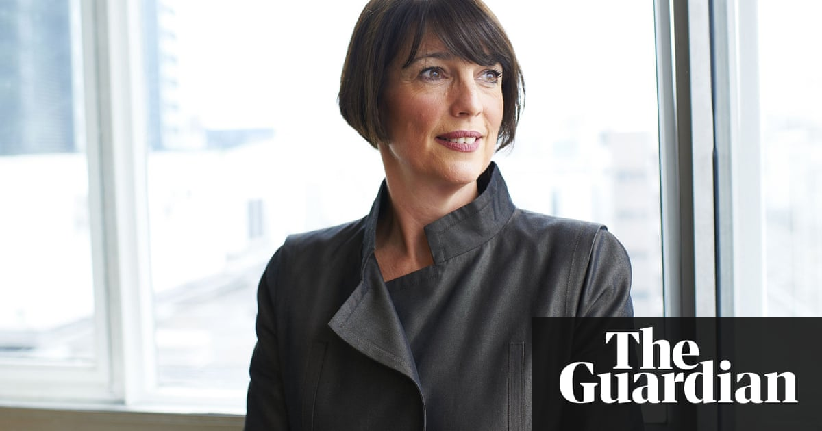 EasyJet CEO Carolyn McCall received more than £7m last year ...