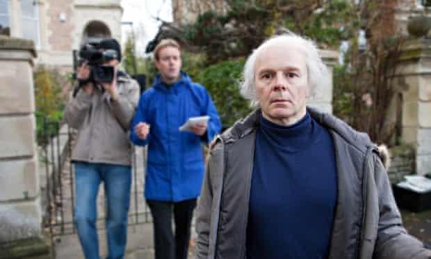 christopher jefferies tv drama jason watkins