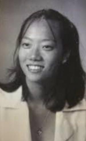 Hae Min Lee
