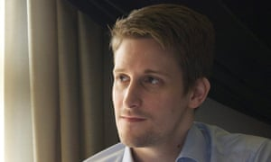 Edward Snowden's revelations about state snooping have shifted the debate about digital privacy.