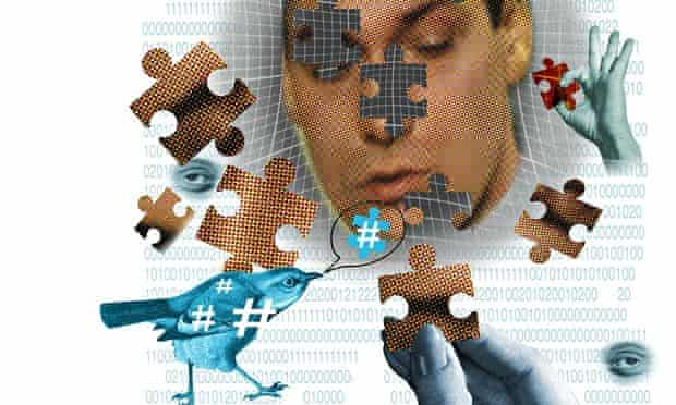 ben goldacre illustration data security