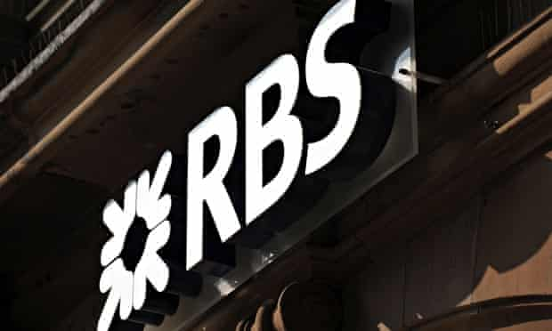 The Treasury blocked attempts by RBS to pay bonuses worth 200% of salary.