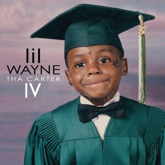 lil wayne carter v free mp3 download