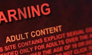 porn laws