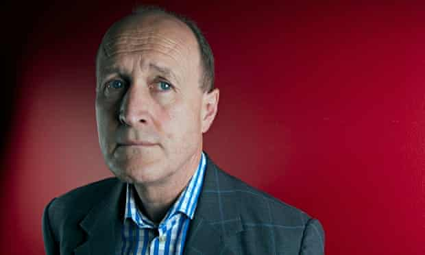 Sir Peter Bazalgette, chairman of Arts Council England, warned arts organisations to make more progr