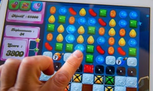 This is what Candy Crush Saga does to your brain | Dana Smith