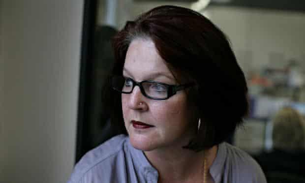 Denise Marshall